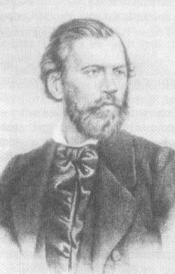 Я.П. Полонский