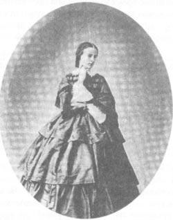 Е.В. Устюжская